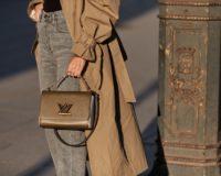 Street style inspiracija: Svedene boje i boyfriend krojevi su obeležili uličnu modu tokom nedelje mode u Parizu!