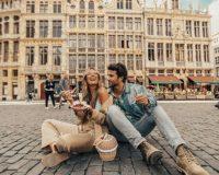 To Do lista: 8 stvari koje morate uraditi kada ste u Briselu!