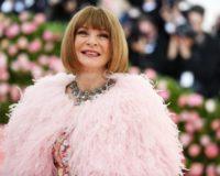 Anna Wintour otkriva: Ova 3 modna dodatka će biti apsolutni must have 2020!