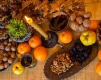 Tradicionalna posna trpeza – 5 recepata za Badnji dan