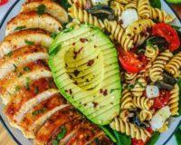 5 najpopularnijih režima ishrane u 2020. godini!