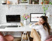 Radite od kuće za vreme karantina: Koje su prednost i mane takvog rada?