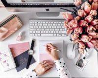 3 aplikacije koje će vas dodatno motivisati da poboljšate svoju produktivnost tokom karantina!