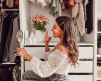 Kako da formirate svoju beauty rutinu ako imate osetljivu kožu lica?
