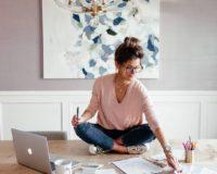 Motivišite se u samo 5 koraka i drastično popravite svoju produktivnost!