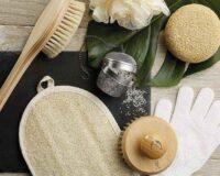 #Drybrushing – Beauty ritual koji ćete obožavati ovog leta!