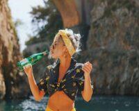 Koliko je i zašto važna hidratacija tokom leta?
