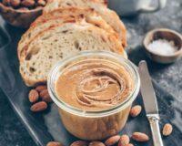 Kikiriki puter – savršena namirnica za zdrav i ukusan doručak