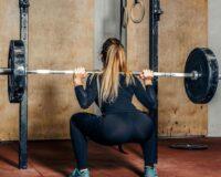 Zašto je važno da u svoj trening uključite vežbe snage?