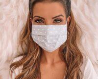 Pitanje dana: Šta su maskne i kako ih se rešiti?