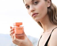 Novi letnji favorit: Narciso Rodriguez parfem