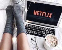 Počela je jesenja sezona na Netflix-u: Top 3 preporuke!