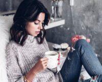 Horoskop otkriva: Da li ćete zauvek ostati sami?