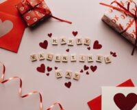 Idealan poklon za Dan zaljubljenih, na kome će vam svaka žena biti zahvalna do kraja života
