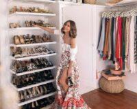 Pitanje dana: Šta već danas treba da izbacite iz svog garderobera?