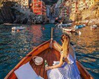 Nedostaju vam putovanja? Ovi filmovi odvešće vas na najlepše lokacije u Italiji!