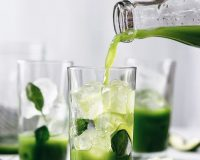 Vreme je za prolećni detoks: Donosimo recepte za zdrave i osvežavajuće home made napitke!
