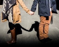 Ljubav iz bajke je moguća – evo kako!