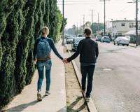 Izgradite intimu sa partnerom