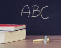 Pet lekcija koje niste naučili u školi