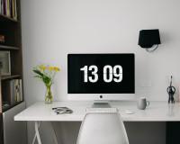 Kako povećati produktivnost