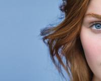Nova intenzivna nega za kožu sklonu crvenilu
