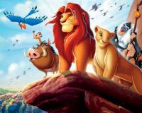 """Zašto je ,,Kralj lavova"""" crtani koji ćemo uvek ponovo gledati"""
