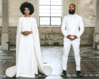 Najupečatljivije venčanice kroz istoriju