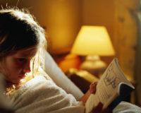 Kako podstaći decu da čitaju više