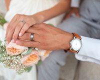 9 pitanja koja bi trebalo da postavite pre braka
