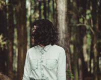 Kako se suočiti sa razgovorima kada ste introvertni