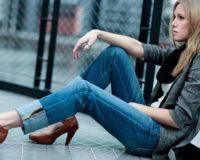 Šta žene koje imaju stila nikada ne rade