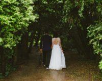 Da li postoji magična formula za uspešan brak?