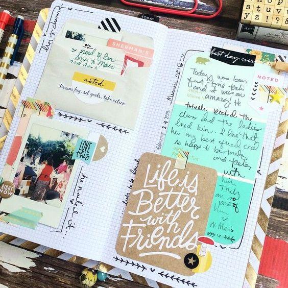 lude ideje za rođendan 6 ideja za originalan rođendanski poklon   My Cup of Tea lude ideje za rođendan