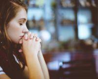 Kako se izboriti sa grubim osudama