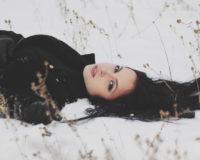 Kako da negujete svoju kožu tokom zime
