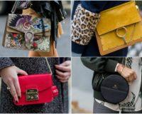 Ove torbe su ultimativni trend za 2017!