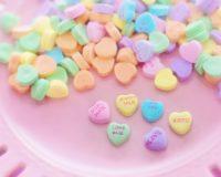 10 stadijuma Dana zaljubljenih, po godinama