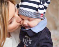 20 saveta za novopečene mame