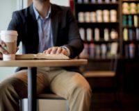 Gej blog – Koliko zaista poznajemo nekoga?
