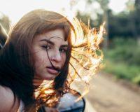 5 stvari koje bi svaka žena sa kratkom kosom trebalo da zna