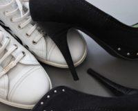 Kako da vam cipele na štiklu budu udobne tokom celog dana