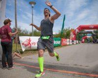 Kako da trčanje postane vaša strast?