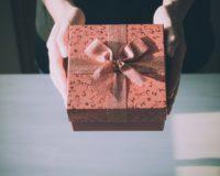 Evo kako da nagradite sebe čak i najskupljim poklonom