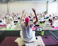 Kundalini joga kod Nataše Vukoje uticala je na život mnogih – evo kako!