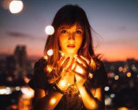 Osam navika koje loše utiču na vašu lepotu