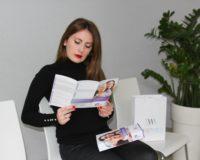 Marijana Tošić Cvetković – priča o testiranju koje je promenilo njeno saznanje o zdravlju!