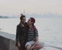 Rečenice koje ne smete govoriti svom partneru
