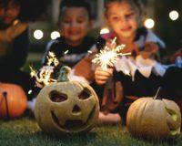 Sve što niste znali o Halloween-u!
