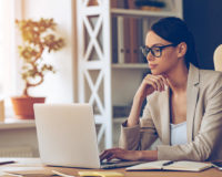 Organizacija i produktivnost – esencijalni sastojci uspeha u svakom životnom segmentu! Kako do njih?
